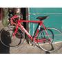 Bicicleta Ruta Trek Alpha 2300