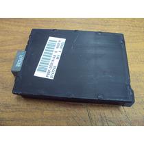 Modulo De Control De Abs Abs1571 Para Ford: Varios Modelos