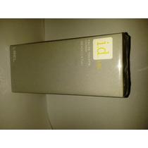 Perfume Para Caballeros Id De Lebel 100 Ml