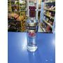 Vodka Smirnoff Flavor Cranberry 998 Ml.