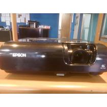 Video Beam Epson Powerlite S5+