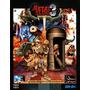 Metal Slug 3 Ps3 Formato Digital Completo Hd Descargalo Ya!!