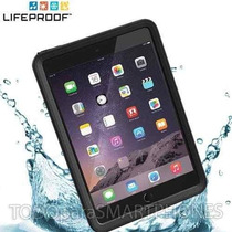 Funda Lifeproof Fre Ipad Mini 1 2 3 Funda Contra Agua