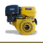 Motor Bencinero 13hp 389cc Para Chipeadora<br><strong class='ch-price reputation-tooltip-price'>$ 179.990</strong>