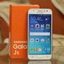 Samsung J5 Libres 4g Lte Nuevos Caja Cerrada