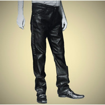 Calça Jeans Resinada Masculina Confort Preta Black Jeans