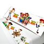 Sabanas Infantiles Toy Story