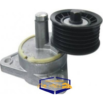 Tensor Do Alternador Ford Focus 1.8 2.0 16v Zetec 00/05