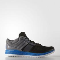 Zapatillas Adidas Zg Bounce Trainer - Originales