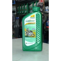 Óleo Lubrax Br Mineral 4t 20w50 Essencial Sl Para Motos