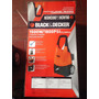 Lavadora A Presión Hidrojet Black&decker 1500w / 1800 Psi