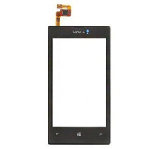 Pantalla Tactil Touch Screen Nokia Lumia 520 Cristal Regalo