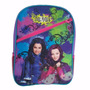 Mochila Escolar Bolso Descendiente Mal Evie Disney Original