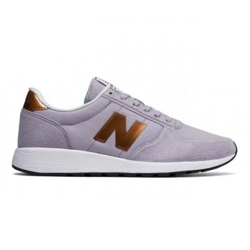 zapatillas new balance mujer nuevas
