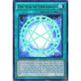 Yugioh The Seal Of Orichalcos - Ultra Rare - Gamestcg