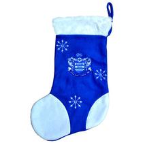 Calcetín De Navidad - Queens Parque Rangers Fc Xmas Applique