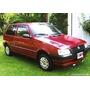 Cajetin Direccion Fiat Uno (c/soporte Palanca Cambio )