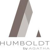 Desarrollo Humboldt By Agatha
