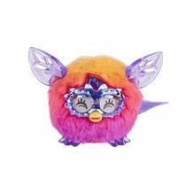 Furby Furbling, Edición Crystal De Hasbro, Nuevo= Original