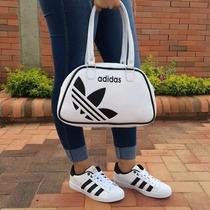 Zapatos Adidas Super Star, Zapatos Deportivos