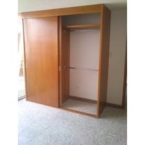 Closet 1.80 X 2.40 Metros