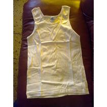 Camisetas Blancas Talla S,ss,xl Y M (marca Ovejita)