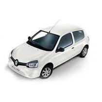 Renault Clio Mio Confort 5p Pack El Mejor Precio (ca)