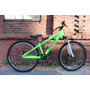 Bicicleta Raleigh Dirty X2 Rodado 26 . Planet Cycle.