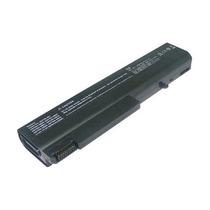 Bateria P/ Hp Probook 6440b 6450b 6540b 6545b Frete Grátis