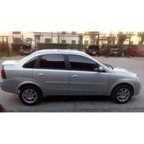 Chevrolet Corsa || Gls 1.7 Turbo Diesel