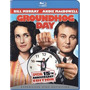 Groundhog Day 15th Special Blu Ray