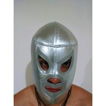 Mascaras Luchadores Santo Y Blue Demon Lucha Libre