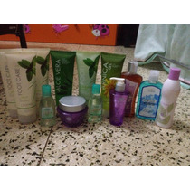 Se Venden Productos Illusions