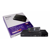 Blu-ray Player Sony Bdp-s6700 Dvd Bluetooth 3d 4k Uhd Wifi