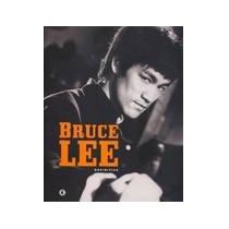 bruce lee fighting method volume 2 pdf