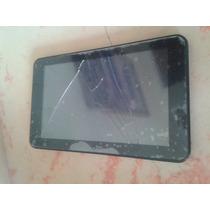 Tablet Neutab7 7 Para Reparar O Repuestos