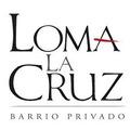 Proyecto Loma La Cruz  Piedra Viva
