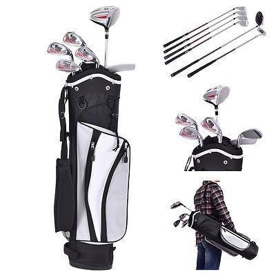 Nuevo Juego De Club De Golf De 6 Piezas Para Niños Made-6231 ...