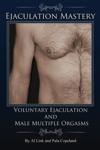 Good multiple male orgasm true or false gradually. Willingly