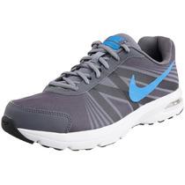Zapato Nike 100%original