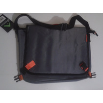 Bolso Maletin Porta Laptop Hasta 17 Pulgadas