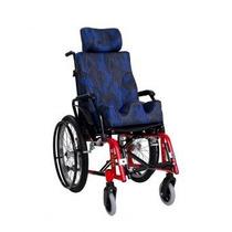 Cadeira De Rodas Infantil Postural Cds Ventura