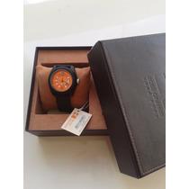 Relógio Hugo Boss Orange Original= Tommy Guess Fóssil Armani