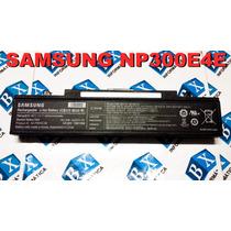 Bateria Aa-pb9nc6b Samsung 11.1v 48wh 4400mah Original