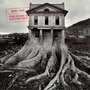 Bon Jovi This House Is Not For Sale Deluxe Cd Novedad Nuevo