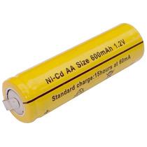 Bateria Ou Motor Maquininha Aparador Panasonic E Outros 389