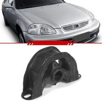 Coxim Dianteiro Do Motor Honda Civic 2000 99 98 97 96 1.6