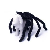 Disfraz Para Perros Tarantula Talla Grande +kota