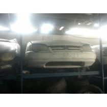 Vendo Trompa Y Repuestos De Chevrolet Lumina