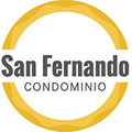 Proyecto Condominio San Fernando